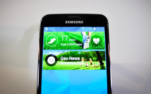 spy phone app kostenlos ios