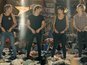 Watch 5SOS's new music video