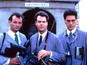 Ghostbusters 3 director Reitman leaves