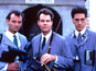 Ghostbusters 3 continues without Ramis