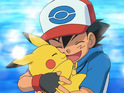 Netflix announce plans to bring classic Pokemon animations to the streaming service.