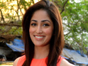 "Vicky Donor actor waited for right film as she is here ""for the long run""."
