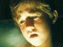The Sixth Sense, Haley Joel Osment 1999