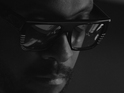 Frames are designed by George Gorrow under the creative direction of will.i.am.