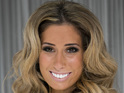 Joey Essex and Stacey Solomon will be among the stars taking on the extreme sports competition.