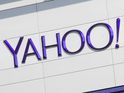 Yahoo could reportedly spend millions on its own web series.