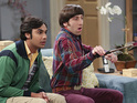 Simon Helberg and Kunal Nayyar are the last actors to conclude contract negotiations.
