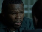 50 Cent crime drama Power trailer debuts - video