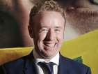 Mark Millar switches allegiances from the SNP to Labour and receives abuse on Twitter