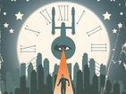 Star Trek: IDW adapts Harlan Ellison's The City on the Edge of Forever