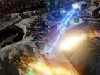 Defence Grid 2 confirmed for PlayStation 4, Xbox One