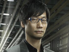 Twitch to live-stream interview with Hideo Kojima this week