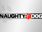 Naughty Dog bosses: 'Amy Hennig was not forced out'