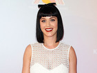 Katy Perry, Arcade Fire, Kings of Leon offer free tickets for activists