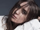 Lykke Li's 'Gunshot' is the most Shazamed advert song of 2014