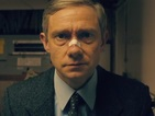 Martin Freeman, Billy Bob Thornton star in new Fargo promos - watch