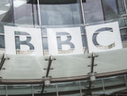 "George Osborne says BBC could make savings by dropping its ""imperial"" website ambitions"