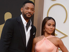 Will Smith is definitely not leaving Jada Pinkett Smith: 'If I get a divorce, I'll tell you myself'