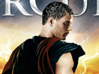 The Legend of Hercules: Kellan Lutz in world exclusive clip