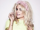 Pixie Lott interview: 'My legal team had to fight for single release'