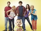 Raising Hope canceled by Fox after four seasons