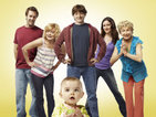 Raising Hope dropped by Sky1 in the UK