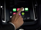 Apple CarPlay added to Pioneer dashboard systems