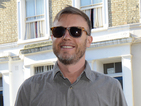 Gary Barlow writing music for Kingsman: The Secret Service