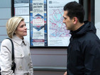 Coronation Street: Should Leanne move on with Kal?