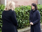 Hollyoaks: Cindy Cunningham to confess to Browning murder - picture