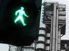 Smart pedestrian crossings to be tested in London to ease crowding