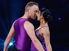 Dancing on Ice All-Stars: All the pictures from the final