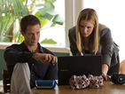 Veronica Mars movie: Kristen Bell introduces new clip