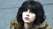 Watch Scarlett Johansson in the eerie trailer for Under the Skin.