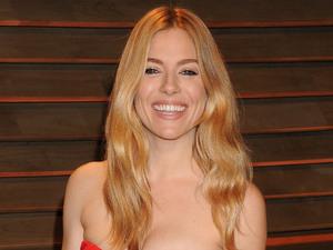 86th Annual Academy Awards Oscars, Vanity Fair Party, Los Angeles, America - 02 Mar 2014 Evan Rachel Wood