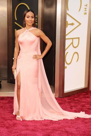 86th Annual Academy Awards Oscars, Arrivals, Los Angeles, America - 02 Mar 2014Jada Pinkett Smith 2 Mar 2014