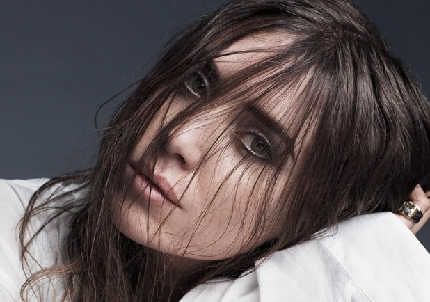 Lykke Li press shot 2014.