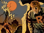 Afterlife with Archie coming to screen