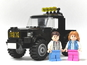 More Back to the Future LEGO planned