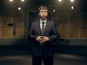 Watch John Oliver's HBO show trailer