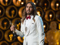 Russian channel denies Leto speech cut