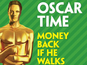 Paddy Power Oscar Pistorius ad withdrawn