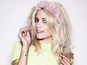 Pixie Lott: 'I don't listen to my music'
