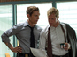 Watch Joel McHale's True Detective spoof