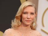 Oscars 2014: Cate Blanchett wins Best Actress for Blue Jasmine