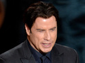 Travolta will receive the Most Popular All time International Star award.
