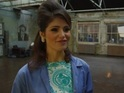 Digital Spy presents a promo for Gemma Arterton's upcoming West End play.