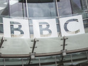 """We believe that this Green Paper would appear to herald a much diminished, less popular BBC."""