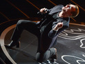See all the live Academy Awards performances - from Idina Menzel to U2.