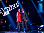 The Voice: Ricky and Will's knockouts - Who made it to the live shows?